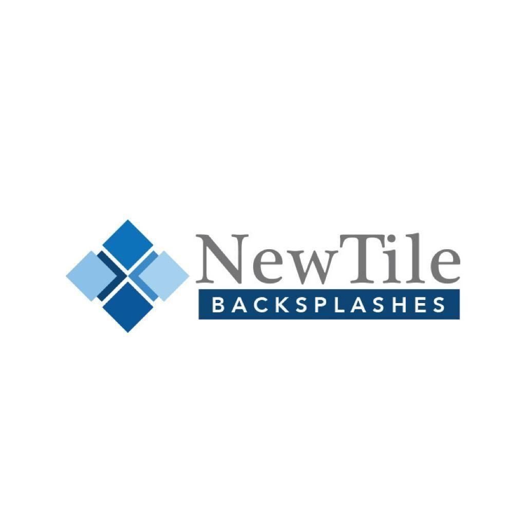 NewTile Backsplashes