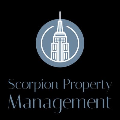Avatar for Scorpion Property Management