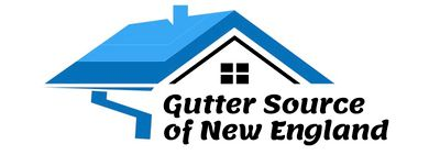 Avatar for Gutter Source of New England