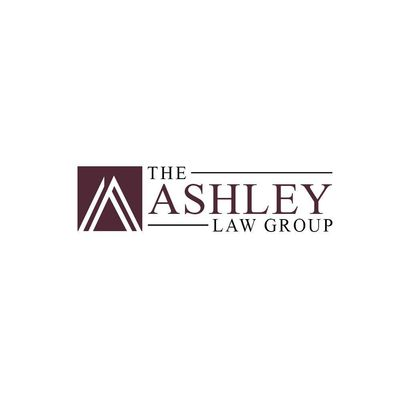 Avatar for The Ashley Law Group