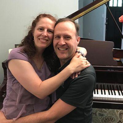 Avatar for Teton Music Piano Tuning