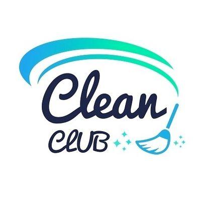 Avatar for Clean Club