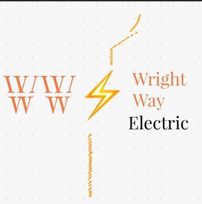 Avatar for Wright Way Electric