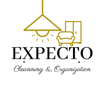 Avatar for Expecto
