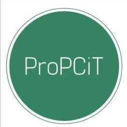 Avatar for ProPCiT