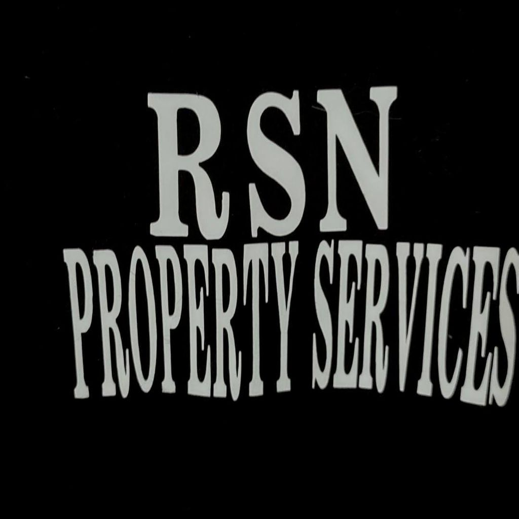 RSN Property Services