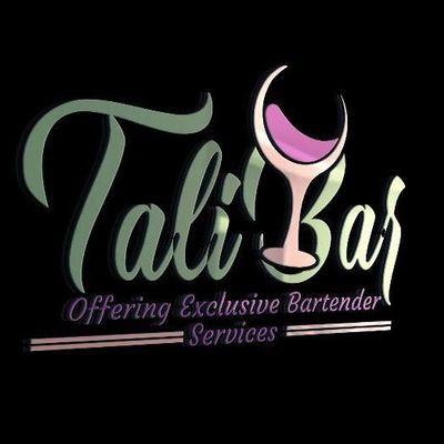 Avatar for Tali Bar Services LLC