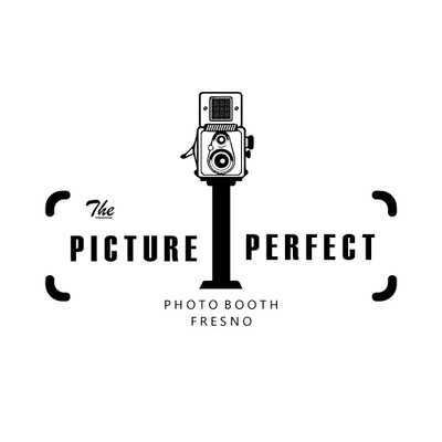 Avatar for Picture Perfect Photo Booth Fresno