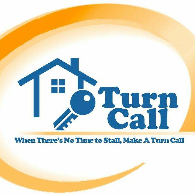 TurnCall Home Renovations