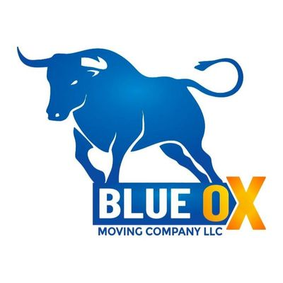 Avatar for Blue Ox Moving Company LLC