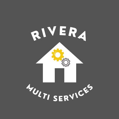 Avatar for Rivera Services