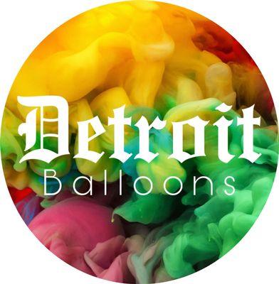 Avatar for Detroit Balloons