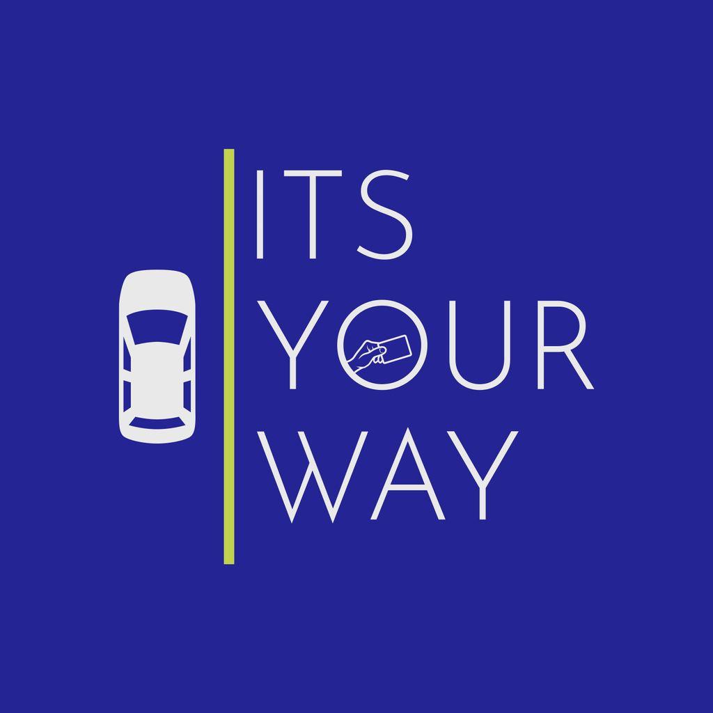 ITS YOUR WAY LLC