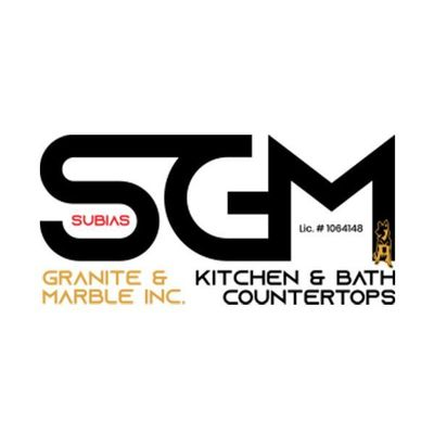 Avatar for Subia`s Granite & Marble