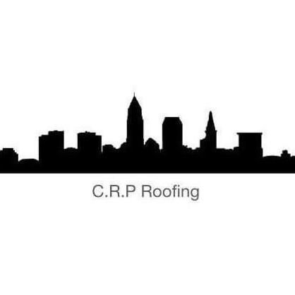 C.R.P Roofing and Paving