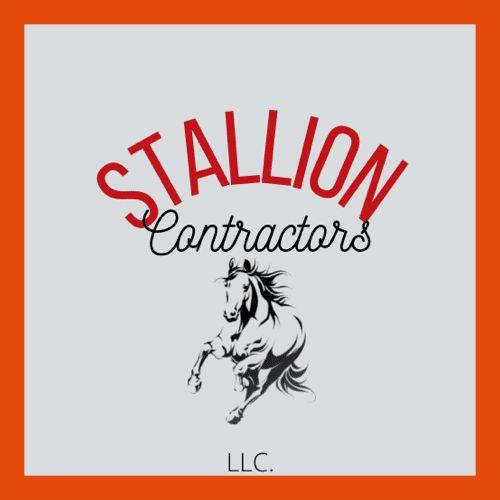 Stallion contractors llc