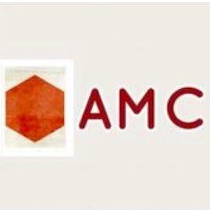 Avatar for AMC