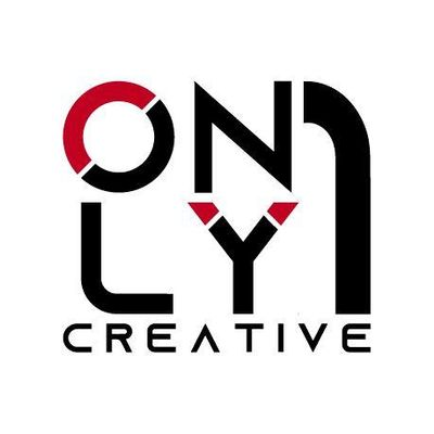 Avatar for Only One Creative