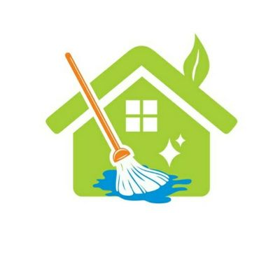 Avatar for Mara's Cleaning Services