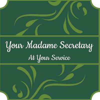 Avatar for YMS Notary & Administrative Services
