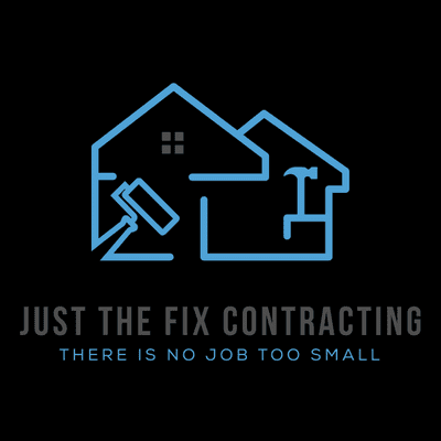 Avatar for Just The Fix Contracting, LLC