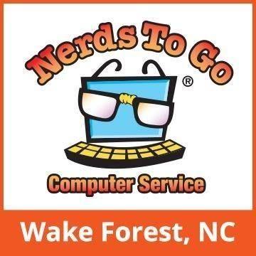 NerdsToGo Computer Services