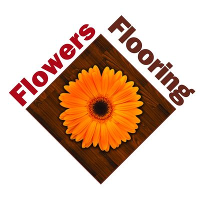 Avatar for Flowers Flooring