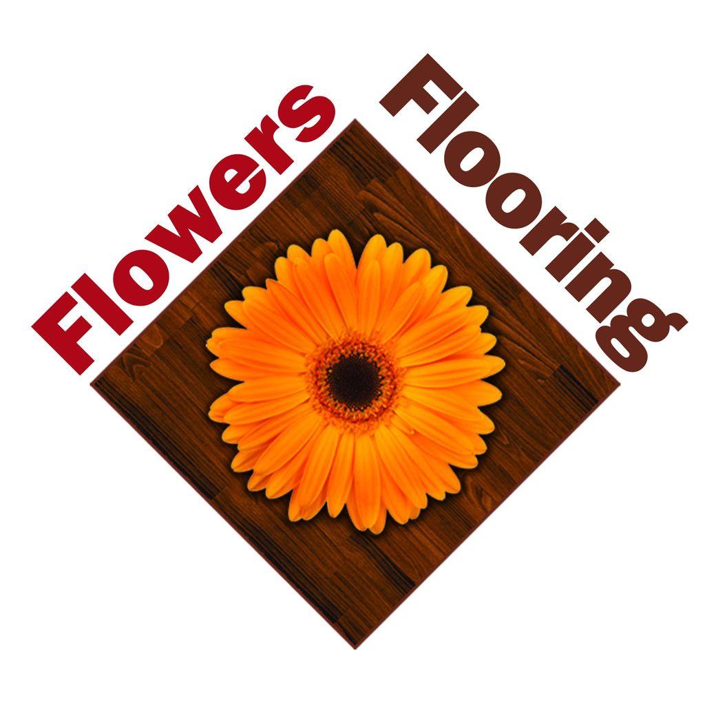 Flowers Flooring