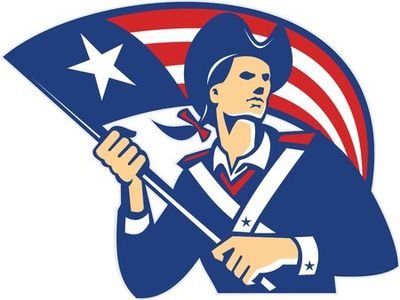 Avatar for Patriot Heating and Air