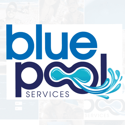 Avatar for Blue Pool Services