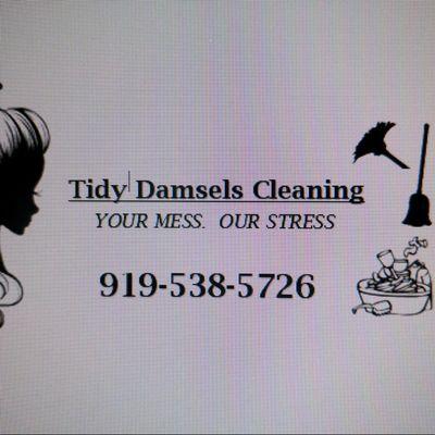 Avatar for Triad Drain Cleaning LLC