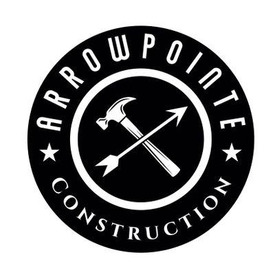 Avatar for Arrowpointe Contruction LLC