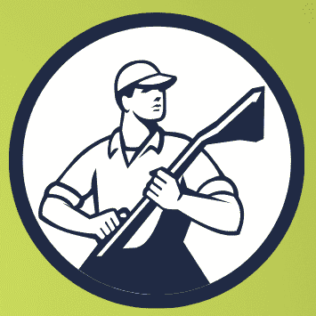 Avatar for ASAP Carpet Cleaners