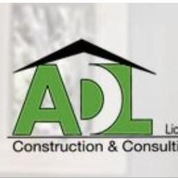 Avatar for ADL Construction & Consulting