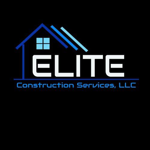 Elite Construction Services, LLC