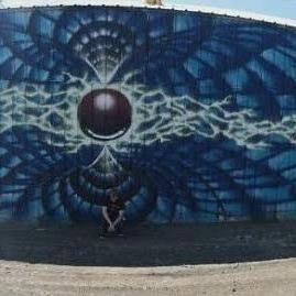 Avatar for Isaac dubz art