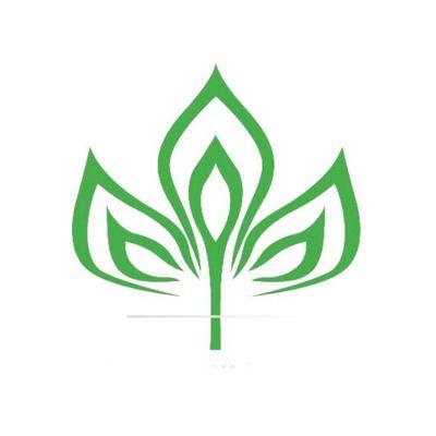 Avatar for Aparicio Lawn Care