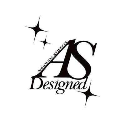 Avatar for AS Designed