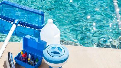 Avatar for O'Doyle pools