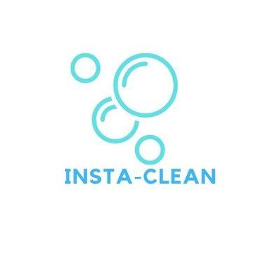 Avatar for Insta-Clean