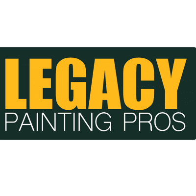 Avatar for Legacy Painting Pros