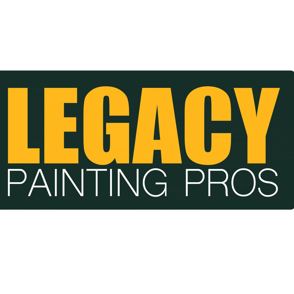 Legacy Painting Pros