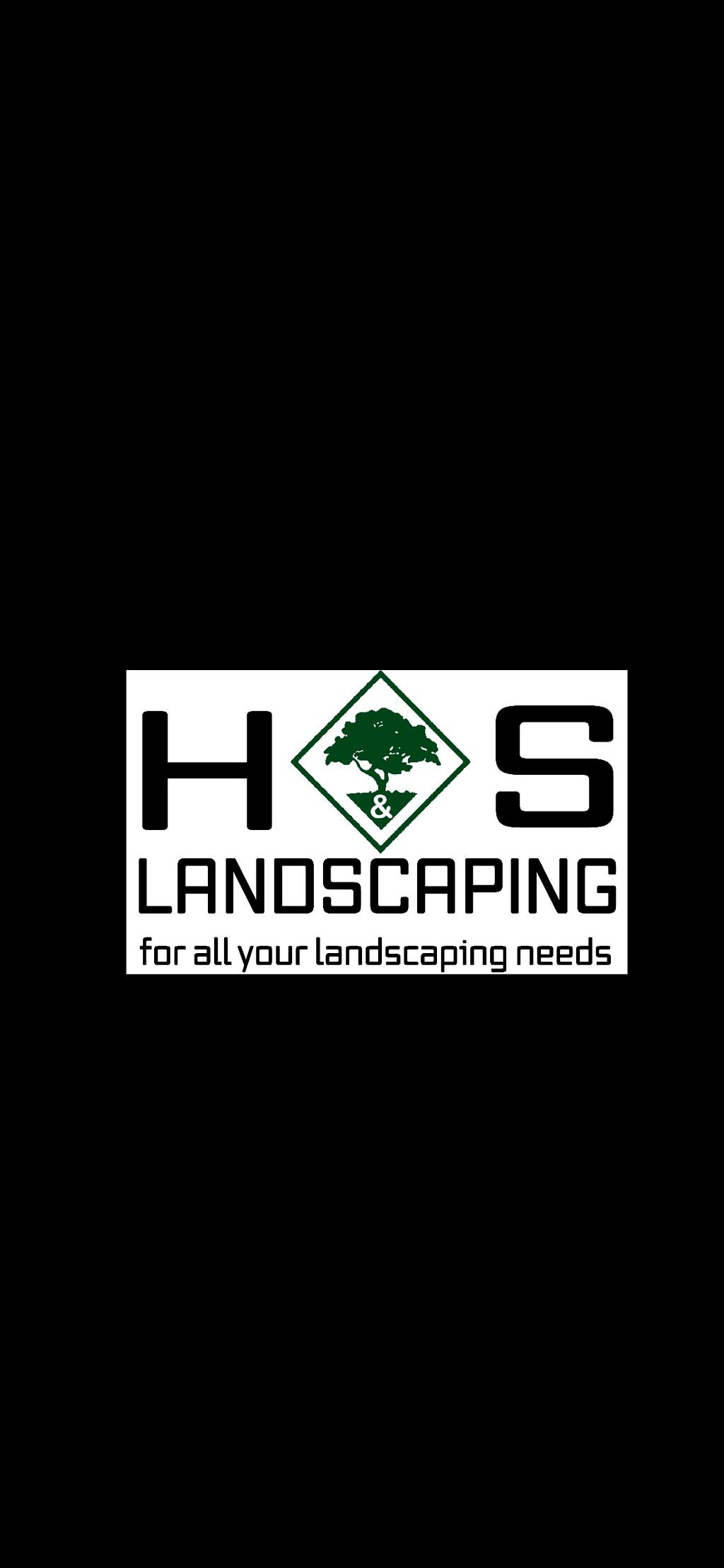 H&S Total Lawn Care