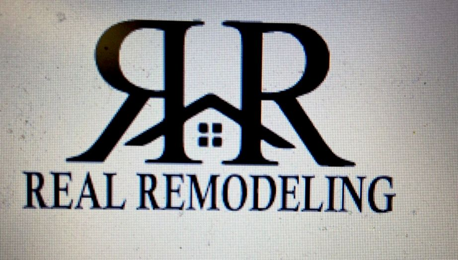 Real Remodeling