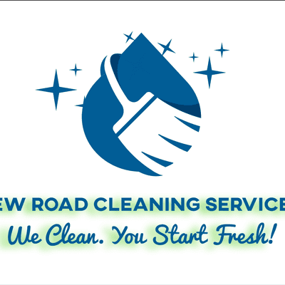 Avatar for New Road Cleaning Service