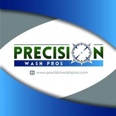 Avatar for Precision Wash Pros