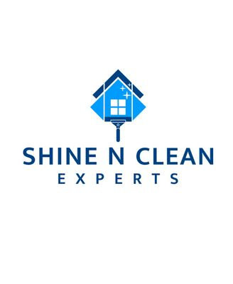 Avatar for Shine N Clean Experts