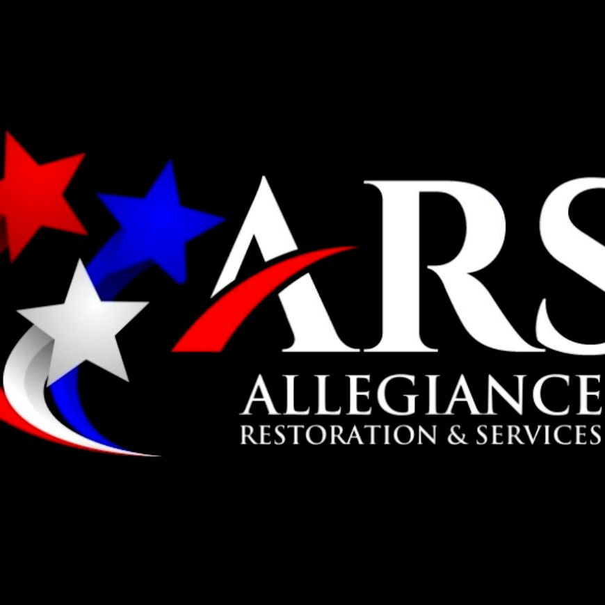 Allegiance Restoration & Services