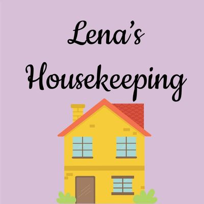 Avatar for Lena's Housekeeping