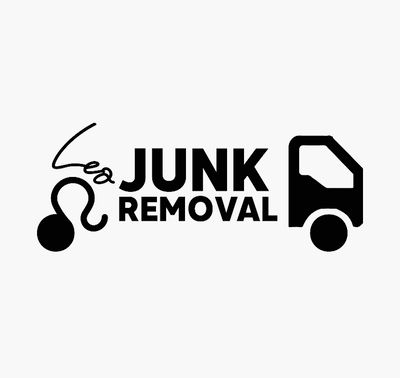 Avatar for Leo junk removal